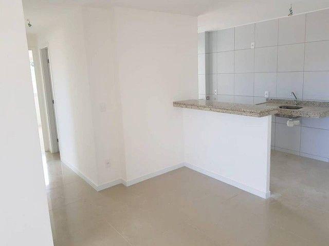 Apartamento 62 metros 2 quartos em Papicu - Fortaleza - CE - Foto 19