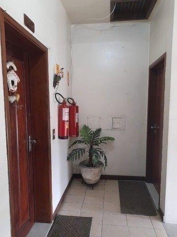 Condomínio Parque São Miguel, 3 quartos sendo 1 suíte - Foto 11
