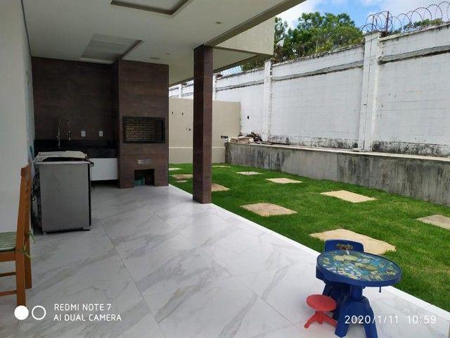 Casa à venda, 360 m² por R$ 1.500.000,00 - Pires Façanha - Eusébio/CE - Foto 11