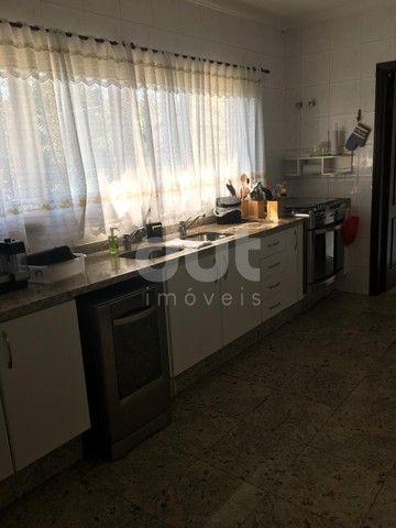 Casa à venda com 3 dormitórios em Joapiranga, Valinhos cod:CA013390 - Foto 7
