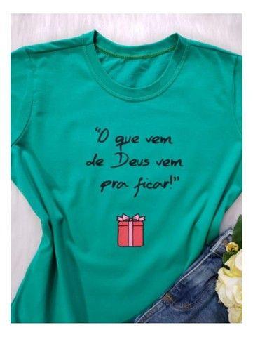 Camisetas tshirts, fazemos entrega.