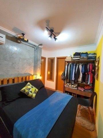 Apartamento no Residencial Service Renascença Cod: *