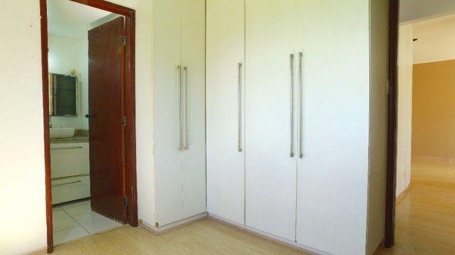 Oportunidade - Excelente apartamento 69m² - Vista para o mar de Cruz da Almas - Foto 9