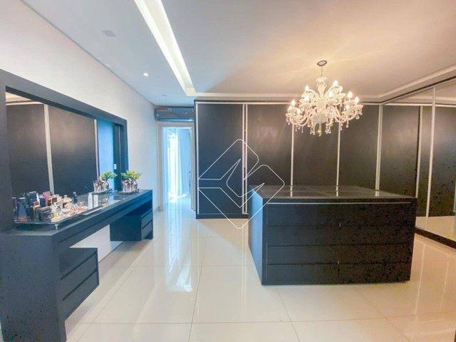 Sobrado com 4 dormitórios à venda, 850 m² por R$ 2.500.000,00 - Residencial Campos Elíseos - Foto 18
