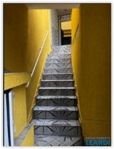 Casa para alugar com 4 dormitórios em Santana, São paulo cod:629153 - Foto 15