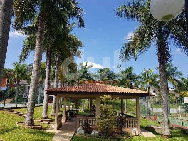 Casa à venda com 3 dormitórios em Joapiranga, Valinhos cod:CA013390 - Foto 19
