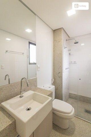 Apartamento com 104m² e 3 quartos - Foto 18