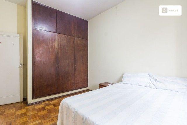 Apartamento com 279m² e 3 quartos - Foto 13
