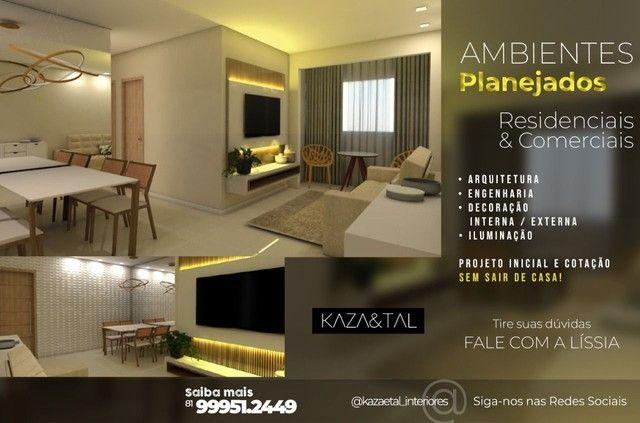 Kazaetal - Foto 4
