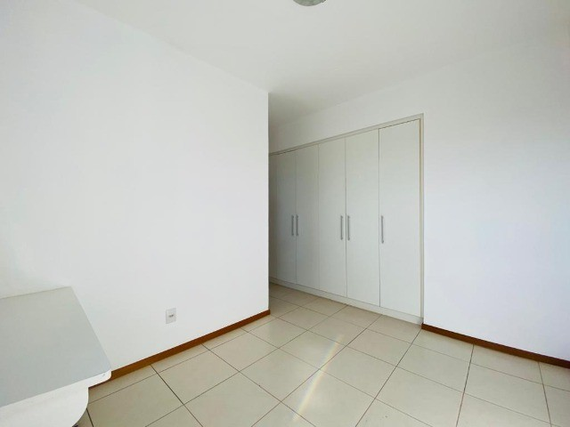 Apartamento 3 suítes no Marco  - Foto 5