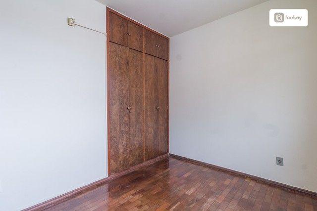 Apartamento com 80m² e 3 quartos - Foto 6