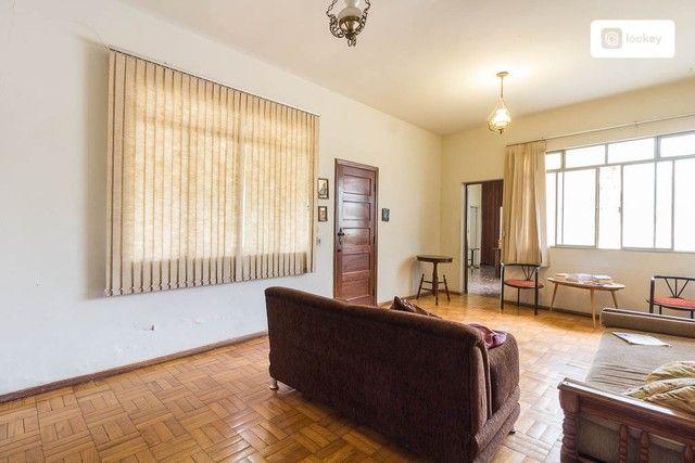 Apartamento com 279m² e 3 quartos - Foto 5