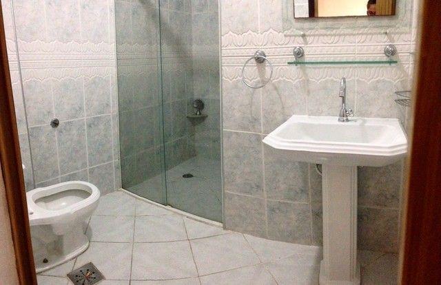 Alugo apartamento no Boulevard Amazonas de 3 quartos e 144m² - Foto 6