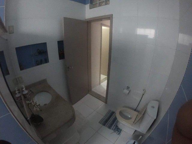 Linda Casa Conj. Tiradentes com Piscina e 5 quartos sendo 2 Suítes - Foto 9