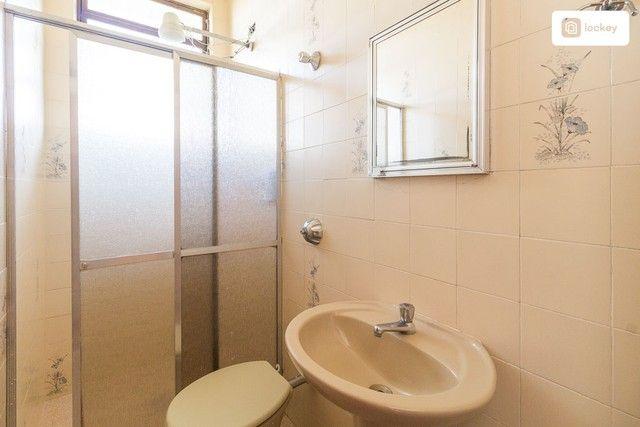 Apartamento com 94m² e 3 quartos - Foto 19