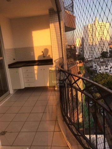 Cuiabá - Apartamento Padrão - Duque de Caxias - Foto 8