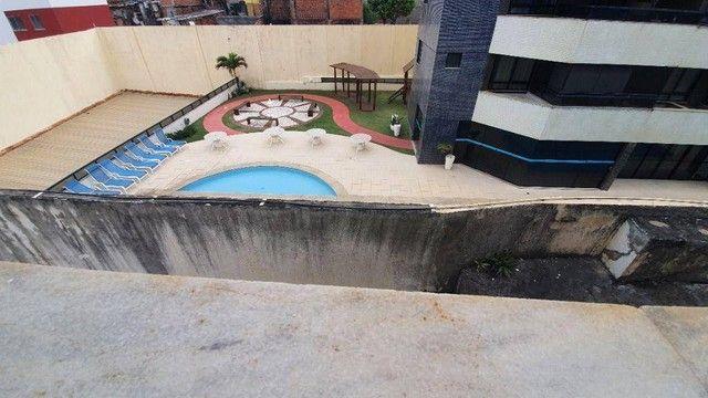 Salvador - Apartamento Padrão - Armação - Foto 4