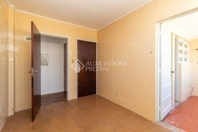 Apartamento para alugar com 3 dormitórios em Santana, Porto alegre cod:333597 - Foto 6