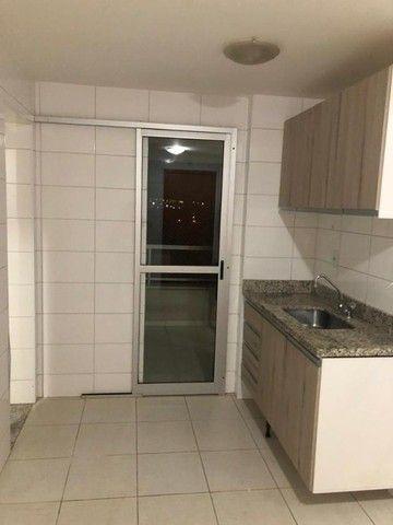 Bonavita 115m² - Andar Alto / Móveis Planejados - Foto 5