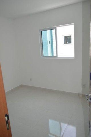 Apartamento no Bessa com 2 Quartos sendo 1 Suíte R$ 219.000,00 - Foto 5