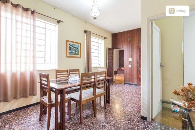 Apartamento com 279m² e 3 quartos