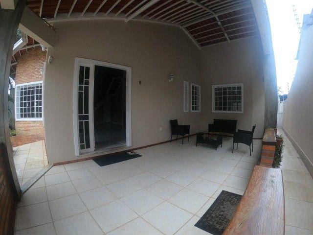 Linda Casa Conj. Tiradentes com Piscina e 5 quartos sendo 2 Suítes - Foto 14