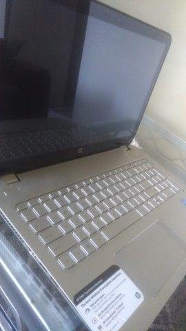 core i5-tela 15.6-full hd 1920x1080-ideal home office/ garantia-lindissimo - Foto 2