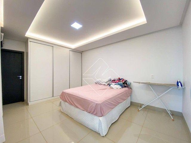 Sobrado com 4 dormitórios à venda, 850 m² por R$ 2.500.000,00 - Residencial Campos Elíseos - Foto 11