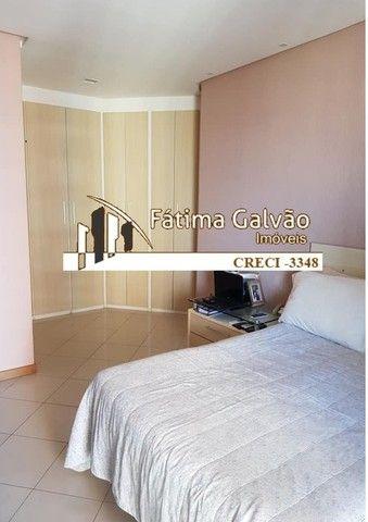 Vendo Excelente Apartamento Em São Brás - Foto 7