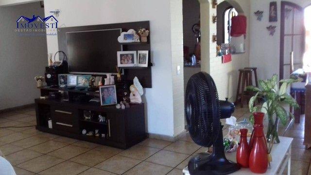 Casa com 3 dormitórios à venda, 230 m² por R$ 695.000,00 - Ponta Negra - Maricá/RJ - Foto 8