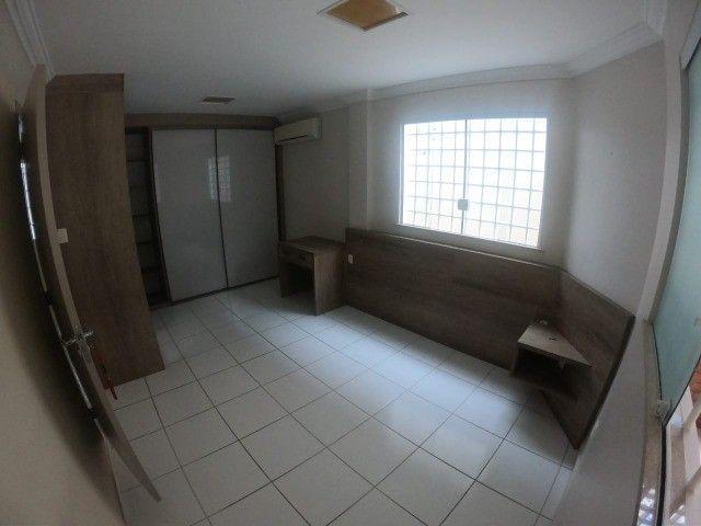 Linda Casa Conj. Tiradentes com Piscina e 5 quartos sendo 2 Suítes - Foto 17