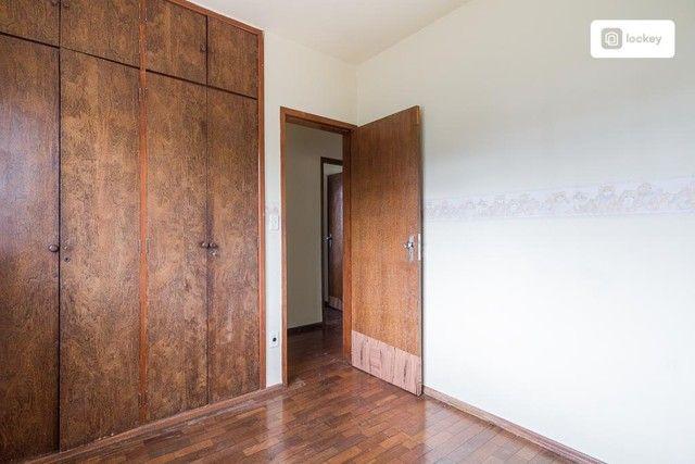 Apartamento com 80m² e 3 quartos - Foto 11
