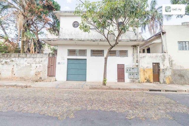 Casa com 45m² e 1 quarto - Foto 14