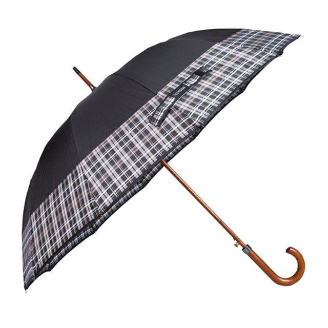 Guarda-chuva Fazzoletti 12 varetas Catânia - Foto 3
