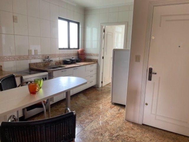 Apartamento Bairro Pio X - Foto 4
