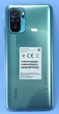 Xiaomi Redmi NOTE 10 4gb 64gb..Lançamento Exclusivo!! - Foto 3