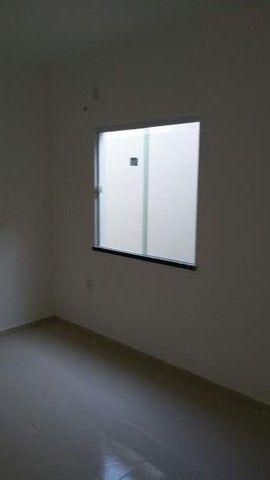 Casa Plana, 80 m²,  2 Quartos, Tamatanduba - Eusébio/CE - Foto 9