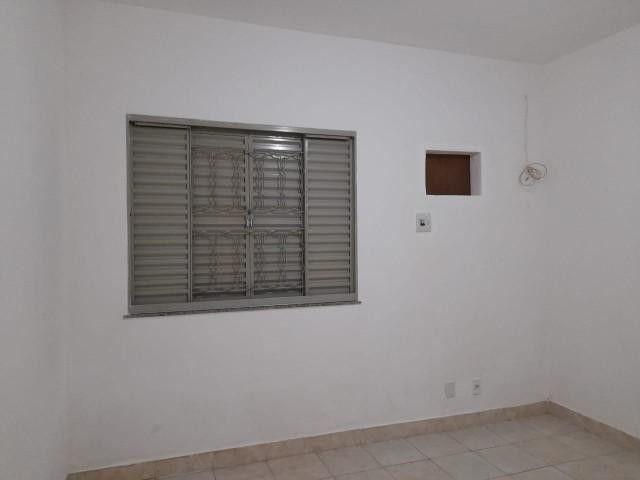 Casa - CAMPO GRANDE - R$ 1.000,00 - Foto 8