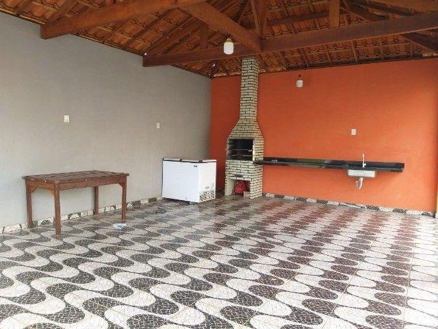 Apartamento no Residencial Paiaguás Cuiabá - Foto 2