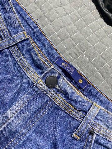 Vendo short jens - Foto 4
