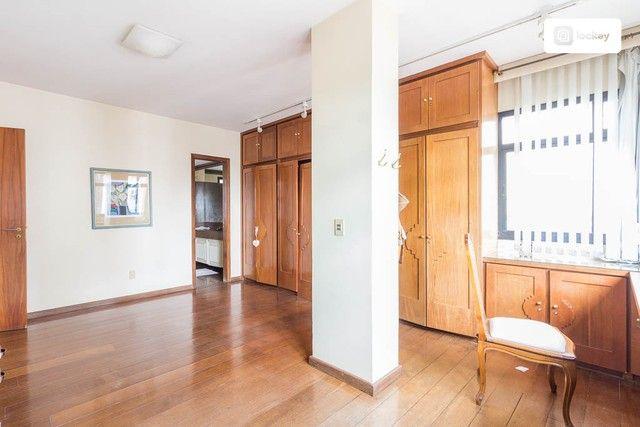 Apartamento com 190m² e 3 quartos - Foto 5