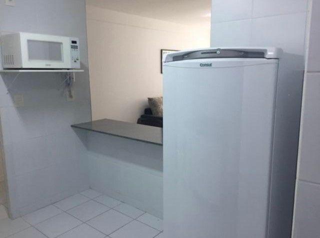Apartamento Edf Vila do Conde - Foto 5