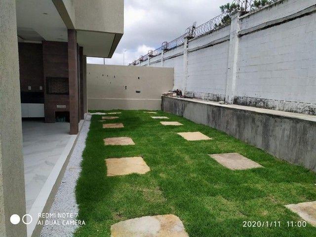 Casa à venda, 360 m² por R$ 1.500.000,00 - Pires Façanha - Eusébio/CE - Foto 10