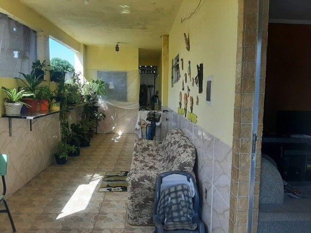Imóvel para fins comerciais ou residenciais, ideal para fazer renda!!! - Foto 17