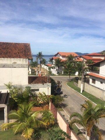 Casa de praia Garatucaia em Angra dos Reis a 50 metros da Praia condomínio Sosiga - Foto 18