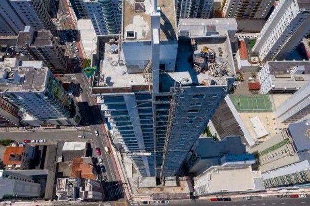 Apartamento à venda com 4 dormitórios em Centro, Balneario camboriu cod:V3068 - Foto 4