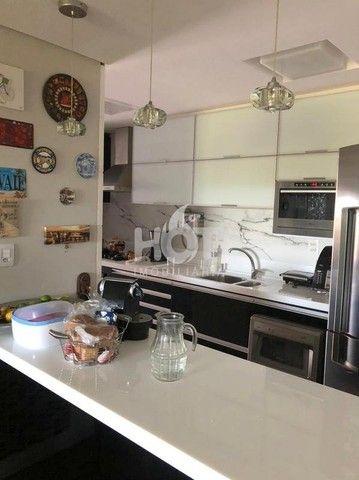 Apartamento a venda no Campeche - Foto 12