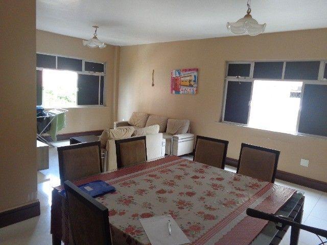 Residencial Jardim Ipiranga - Foto 5