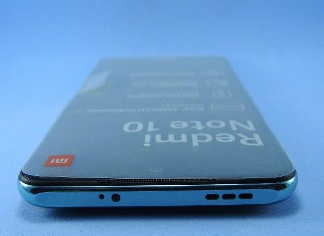 Xiaomi Redmi NOTE 10 4gb 64gb..Lançamento Exclusivo!! - Foto 5