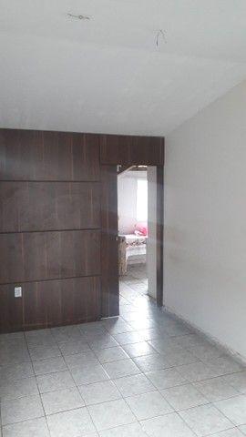 Casa para alugar em uma das areas mas valorizada de Tibiri ll  Valor 500,00 reais  - Foto 2